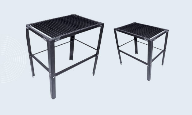 best plasma table for the money